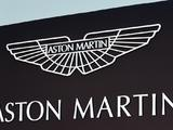 Vettel buys shares in Aston Martin ahead of move