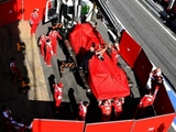 Raikkonen unconcerned by testing issues