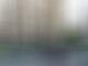"Pierre Gasly rues ""frustrating"" Azerbaijan race"