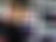 Da Costa and Sainz given Red Bull test