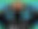 Hamilton 'remarkable' amid records pursuit