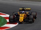 Sirotkin staying focused despite rumours about future F1 race seat