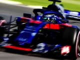 Franz Tost suggests no STR driver decision until December