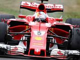 Story of the British Grand Prix: Lewis Hamilton continues Silverstone magic as Ferrari implodes