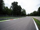 Italian Grand Prix finally set to resolve its future in Formula 1
