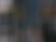 Hamilton's 'not good enough job' in pole fight
