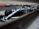 Title rivals split on Singapore GP tyre selections