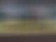 Bottas spun six times in 'disastrous' race
