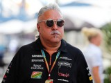Mallya lashes out at Red Bull