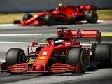 Ferrari latest team to commit to F1's new Concorde Agreement