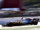 Saturday noticebook - Belgian Grand Prix