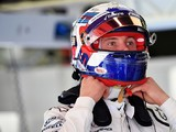 Sergey Sirotkin: I am making my life harder in rookie F1 season