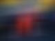 Australian GP: Qualifying notes - Ferrari