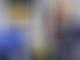 Ricciardo cagey over Max/Norris comparisons