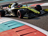 Pirelli still open to continuing with 2019 tyres