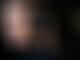 Jorda hopes to continue at Lotus/Renault