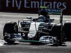 2016 Formula 1 Season: Championship Standings after Autodromo Hermanos Rodriguez