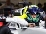 Felipe Massa Saddened by Sao Paulo Attacks on F1 Personnel