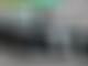 Lewis Hamilton: Ferrari was just quicker at Monza