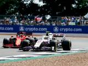 Haas: 'Ferrari very helpful when budget cap came'
