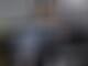 Spanish GP: Preview - Sauber