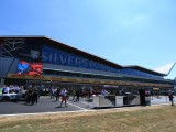 "Silverstone say they won't pay ""any price"" to keep British Grand Prix"