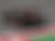 Verstappen takes used Honda power unit for F1 Spanish GP