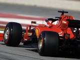 F1 teams agree to reduced pre-season and in-season testing for 2020
