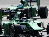 Ericsson set for Sauber deal?
