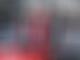 Vettel refuses to consider F1 title... yet