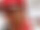 Gutierrez to demo Ferrari F1 car in Mexico