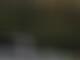 McLaren-Honda gets mileage in Barcelona