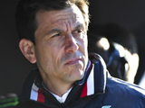Wolff: I'm relieved Monaco GP is over
