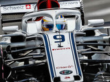 Steiner not in favour of F2 format races for F1