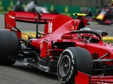 How Ferrari's Imola-spec F1 car shows hit and miss upgrades of SF1000