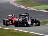 Alonso predicts worse to come for McLaren
