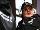 "Mallya: second successive fourth place ""no accident"""
