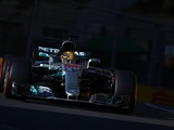 Controversy was only a matter of time - Mercedes
