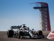 Austin circuit closure will not affect Formula 1 US Grand Prix