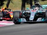 Marginal gains will decide title race