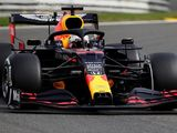 Red Bull confirms launch date of 2021 F1 challenger