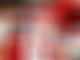 Russian GP: Practice team notes - Alfa Romeo