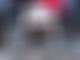 Tsunoda will 'definitely' become World Champion