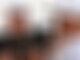 Lewis: Bottas has earnt Merc place