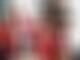 Sebastian Vettel rages over Canadian Grand Prix penalty call