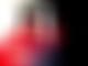 Sainz makes maiden Ferrari F1 appearance in Fiorano test