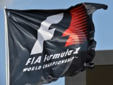F1 Commission rejects alternative engine
