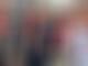 F1 silences the critics