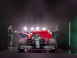 Insight: Ambition now 'limitless' for F1's perennial overachievers