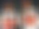 Button's 2010 ultimatum to McLaren over Hamilton partnership